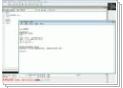 html基础学习第一节视频