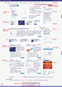 SDT技术网网站调整公告