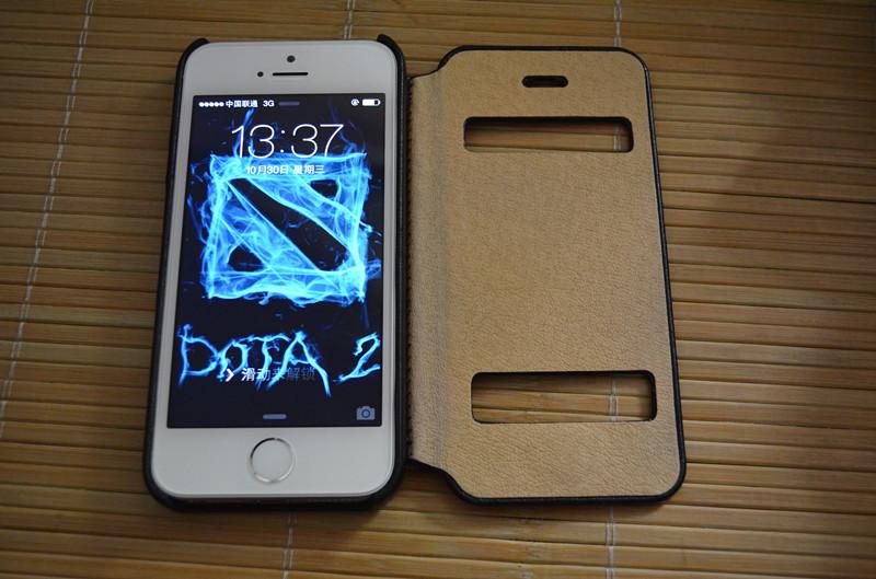 iphone5s-08