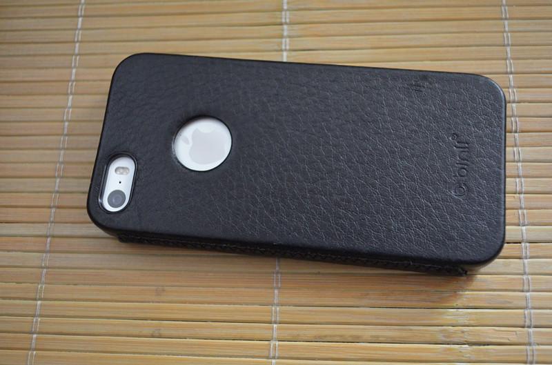 iphone5s-09