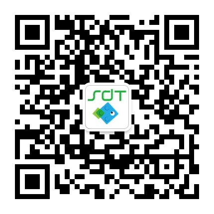 qrcode_for_gh_4e5527f0abad